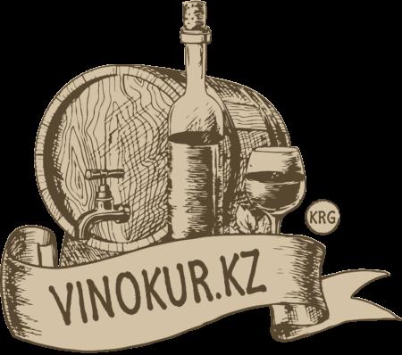 Vinokur.kz